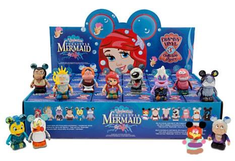 File:Little-Mermaid-Vinylmation-Case-Layout.jpg