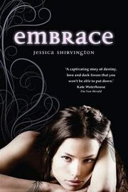 Embrace-violet-eden-chapters-book-one