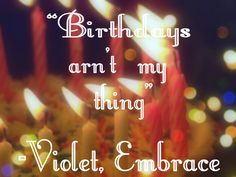 File:Violet.Quote7.jpg