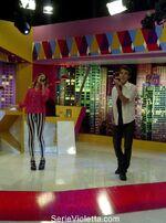 Martina-Stoessel-y-Jorge-Blanco-cantando-5