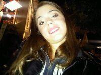Martina-picture-2012