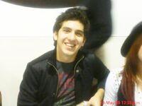 Gerardo9