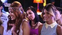 Violetta - Season 3 - Make Me Crazy - Official Video!