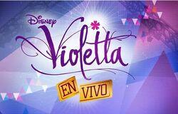 Violetta-en-vivo