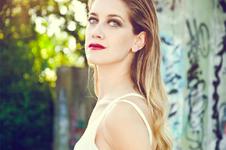 Clara Alonso 2013 (13)