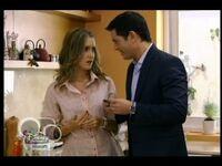 Herman y Angie