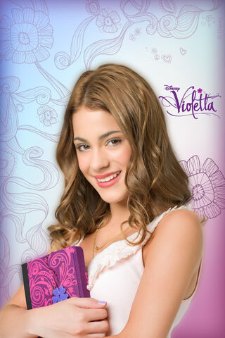 File:Violetta disney channel iphone 640x960.jpg