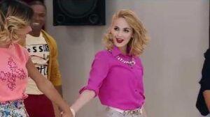 """Violetta 3 English - Crecimos Juntos (""""We Grew Together"""") Ep 78"""