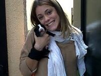 Tini-and-little-puppy