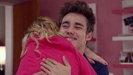 Amor-jorge-blanco-novios-pareja-Favim.com-2225448