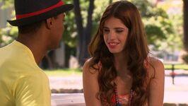 Broduey-and-Camila