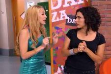Quien-es-mejor-amigas-ludmila-y-naty-o-violetta-cami-y-fanc-317248