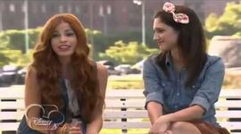 Cami and Fran S2