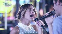 Violetta - Season 3 - Carry My Heart!-2