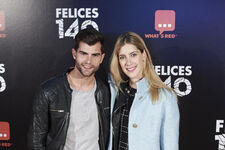 Clara+Alonso+2W0bKUx8m7 m