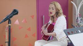 Violetta-momento-musical-ludmila-interpreta-ms-que-dos 8601193-4090 1280x720