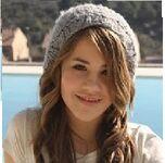 Lucia-gil-disney-channel-31310135-307-303