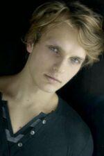 Artur (1)