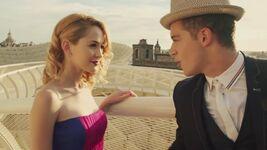 Violetta-rescata-mi-corazn-video-musical 8601275-25300 1280x720