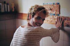 Rodri (35)