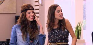Violetta and Camila (3)