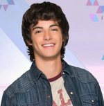 Marco Season 2 Promotional Picture