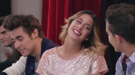 Violetta-momento-musical-todos-cantan-friends-till-the-end 8546209-3660 1280x720