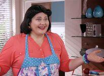 Violetta baking cakes mirta wons 20