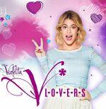 Violetta-tini-stoessel-violetta-3-Favim.com-2793242