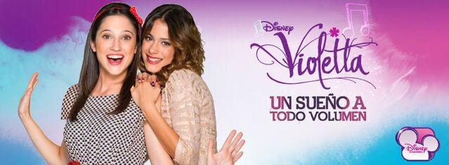 Archivo:Violetta-nueva-temporada.jpg