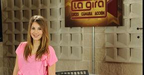 Lucía Gil (4)