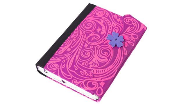 File:Violetta's diary.jpg