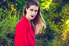 640px-Clara Alonso 2013 (22)