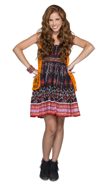 File:Camila.png