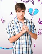 León Season 1 Promotional Picture