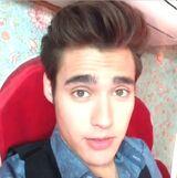 Jorge2014 (1)