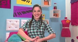 Francesca's Vlog