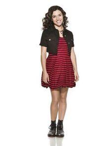 Naty Season 3 promotional pic