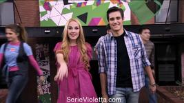 Ven-y-Canta-Violetta-5-660x371