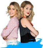 Viodmila Season 3 promotional pic