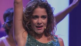 Violetta-on-beat-episodio-40-temporada-2 7213417-45550 640x360
