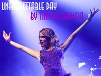 Unforgettable Day