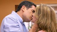 Germangie kiss