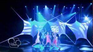 Violetta - Junto a Ti (Final Show)