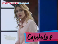 Capitulo 8