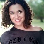 Alba Rico Navarro