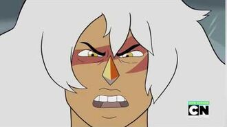 Jasper - This is your fault!-0