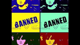William gets banned from X-BOX.....
