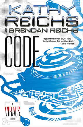 Code-cover-image