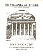 Finals1993 program 1.jpeg